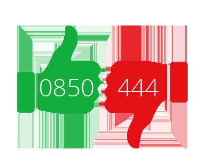 Sanal Santral Telekomünikasyon Tic. A.Ş.