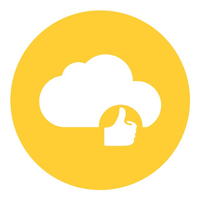 Ip Santralle / Bulut Santralle Kullanım