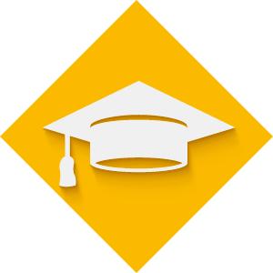 Sanal Santral Eğitim Politikası