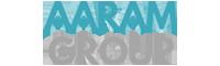Aaram Group Entegrasyonu