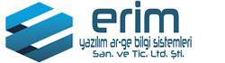 Erim CRM