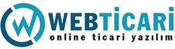 Webticari