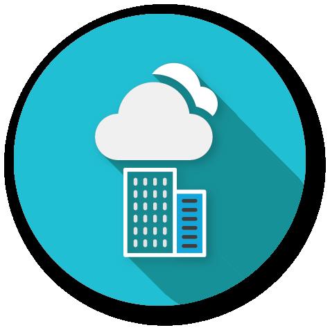 VoIP Gateway Cihazıyla Kullanım