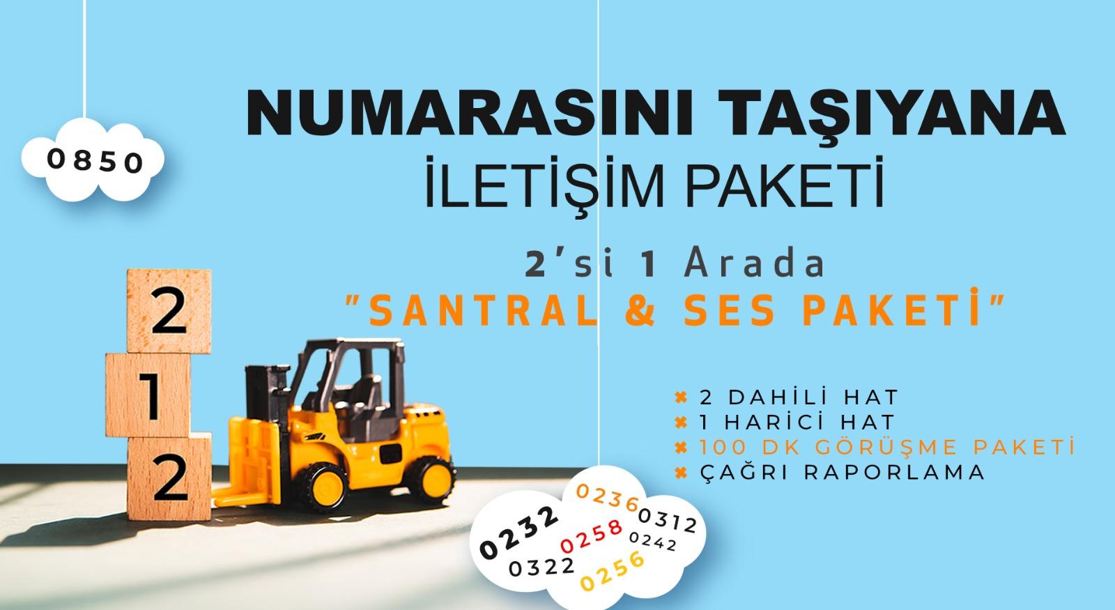 Sanal Santral'e Gel Kazan Kampanyası