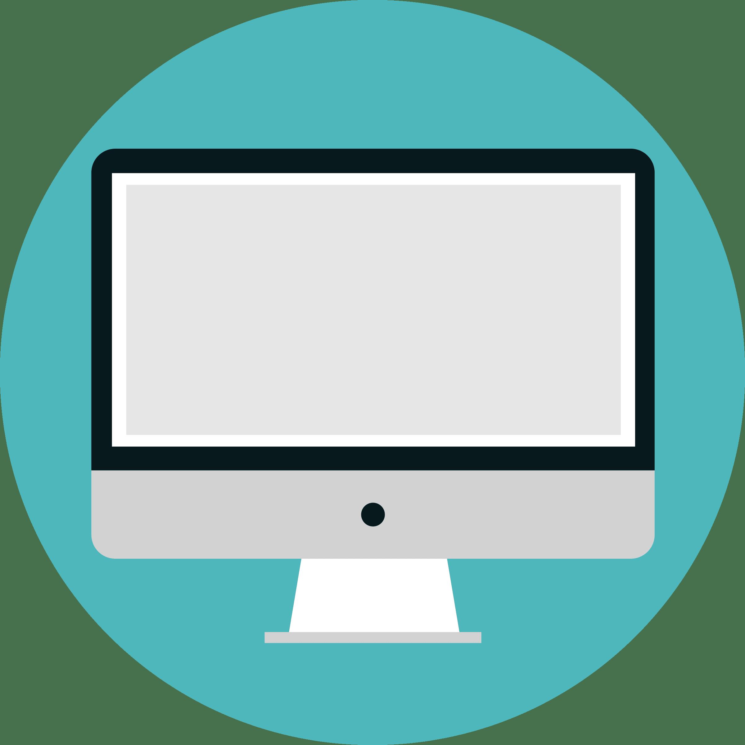 Bilgisayarla Kullanım