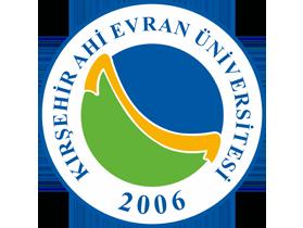 Ahi Evran Üniversitesi