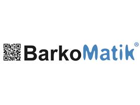 BarkoMatik Stok A.Ş