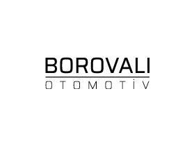 Borovalı Otomotiv