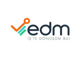 EDM Bilişim