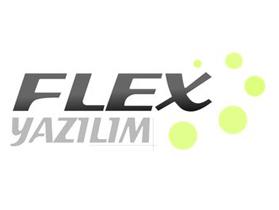 Flex Yazılım
