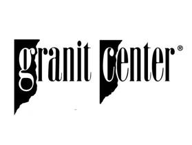Granit Center