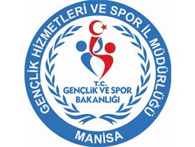 Manisa Gençlik ve Spor İl Müdürlüğü
