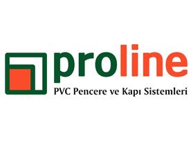 Proline PVC