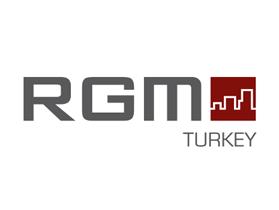 RGM Turkey