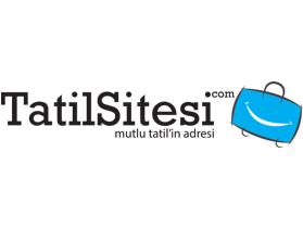 TatilSitesi.com